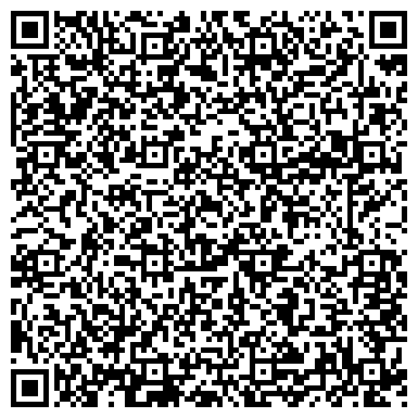 QR-код с контактной информацией организации Котлоэнергопром Нтп, ООО
