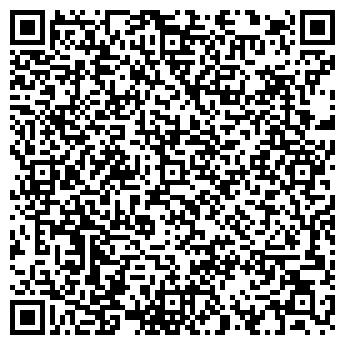 QR-код с контактной информацией организации ЭЛАТИОН, ЧП