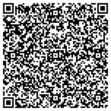 QR-код с контактной информацией организации Шишенко, ЧП