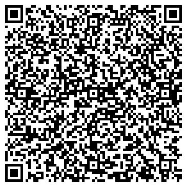 QR-код с контактной информацией организации Гидропром (ТМ Nova Tec Донецк), ООО