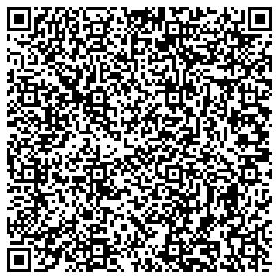 QR-код с контактной информацией организации Компания Snarkgroup, (Интернет магазин Stamar), ЧП