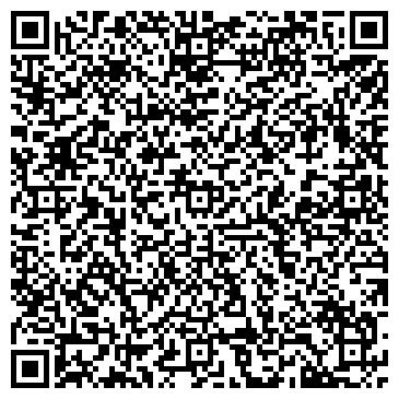 QR-код с контактной информацией организации Андриашевский А.А, ЧП