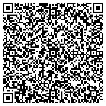 QR-код с контактной информацией организации Гуменный,ЧП