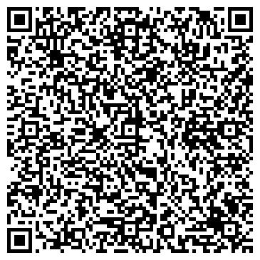 QR-код с контактной информацией организации ТС Тепломания, ООО