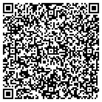 QR-код с контактной информацией организации Сион-Пласт, ЧП