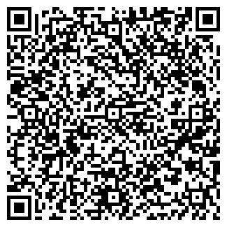 QR-код с контактной информацией организации Украинчук, ЧП