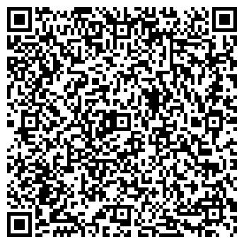 QR-код с контактной информацией организации Сандиво, ЧП