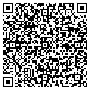QR-код с контактной информацией организации ООО ИЗИДА ТД