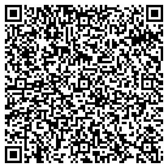 QR-код с контактной информацией организации Сантехника CRW , ЧП
