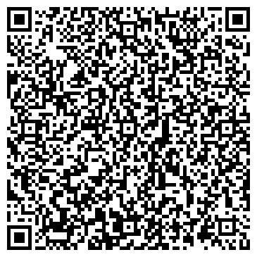 QR-код с контактной информацией организации СтройЦентр ТД, ООО
