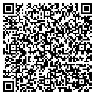 QR-код с контактной информацией организации ООО Go2UA