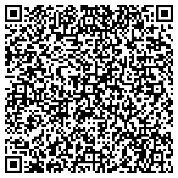 QR-код с контактной информацией организации Маценко, ЧП