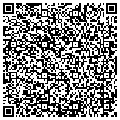 QR-код с контактной информацией организации ИГНИС Завод Энергооборудования, ООО