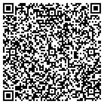 QR-код с контактной информацией организации Стаднюк О.В., СПД
