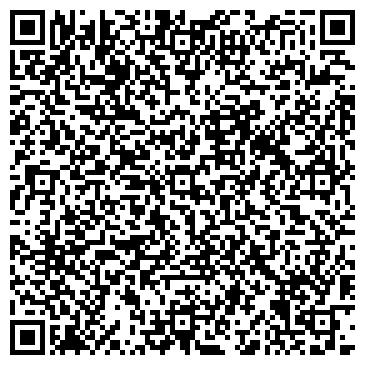 QR-код с контактной информацией организации Ювента , ООО
