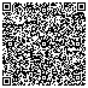 QR-код с контактной информацией организации Аквадеми, Гулько С.А, СПД