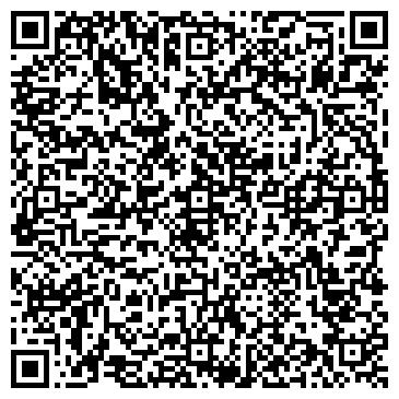 QR-код с контактной информацией организации Сити-Газ, ЧП