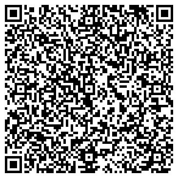 QR-код с контактной информацией организации Фильтр АЮ, ЧП