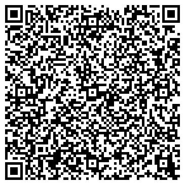 QR-код с контактной информацией организации Гиацинт-Гетьман, ЧП