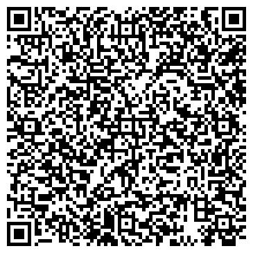 QR-код с контактной информацией организации НПП Садко, ООО