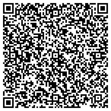 QR-код с контактной информацией организации Павлов Д.В., ЧП