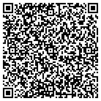 QR-код с контактной информацией организации Итгаз Украина, ООО