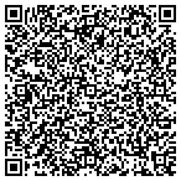 QR-код с контактной информацией организации Промсильг Торг, ООО
