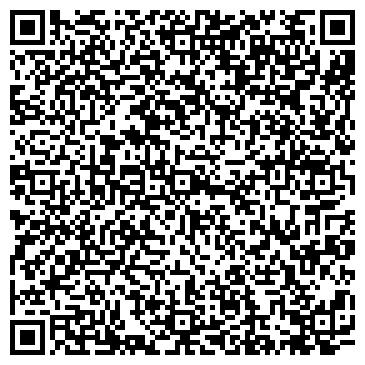 QR-код с контактной информацией организации Котельное Оборудование, ЧП