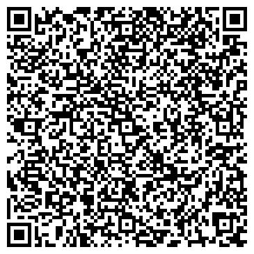 QR-код с контактной информацией организации Кислицкий О.М., СПД