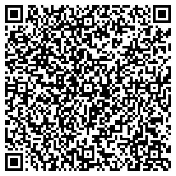 QR-код с контактной информацией организации Шмыговский, ЧП