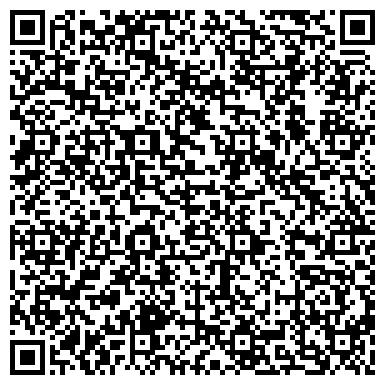 QR-код с контактной информацией организации Перстень, Ювелирный магазин интернет-магазин