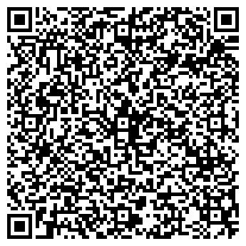 QR-код с контактной информацией организации Т Шоп, ЧП (T Shop)