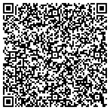 QR-код с контактной информацией организации Фильтр Днепр, ЧП