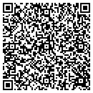 QR-код с контактной информацией организации ООО АПМ НТЦ