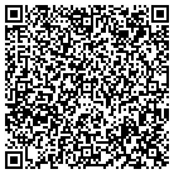 QR-код с контактной информацией организации Медиа Технолоджи, ООО