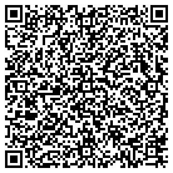QR-код с контактной информацией организации КСМ,ЧП