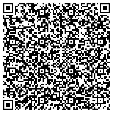QR-код с контактной информацией организации Эко-Дом (Мрищук Александр Петрович), ЧП