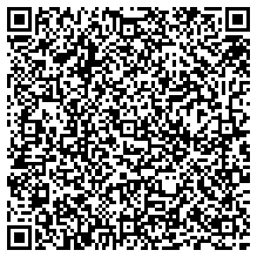 QR-код с контактной информацией организации Мик-Ойл ТМ Protech , ООО