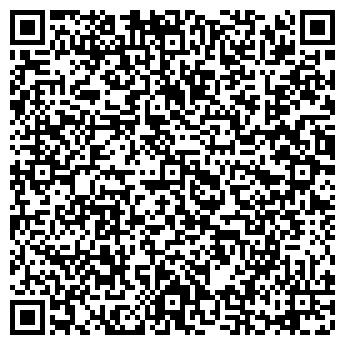 QR-код с контактной информацией организации Корнейчук, СПД