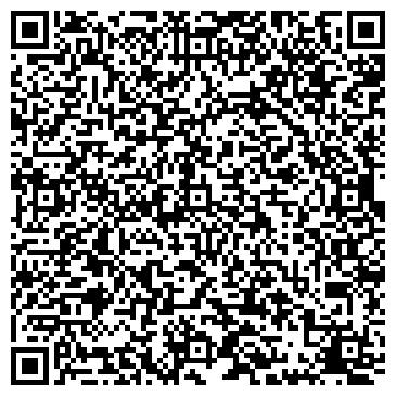 QR-код с контактной информацией организации Энтер,Enter, ЧП