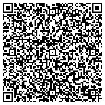 QR-код с контактной информацией организации C-Пласт3000, ООО