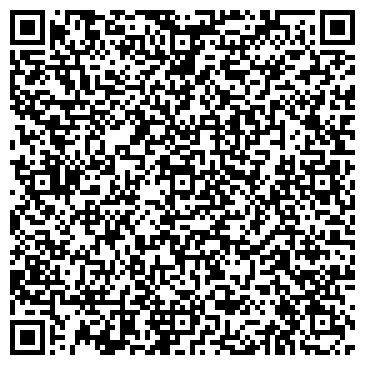 QR-код с контактной информацией организации Монтаж-Технология, ЧП