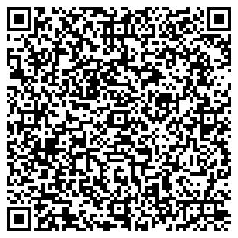 QR-код с контактной информацией организации Васильев В.В, СПД