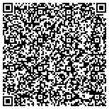 """QR-код с контактной информацией организации Интернет-магазин детской одежды """"Ясенька"""""""