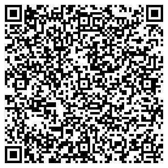 QR-код с контактной информацией организации Частное предприятие ТМ «Акведук»