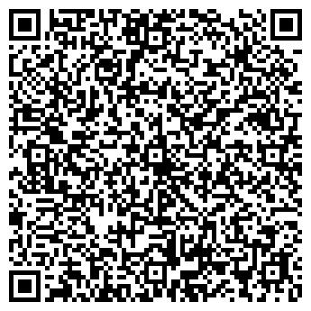 QR-код с контактной информацией организации Киев Вотер Сервис, СПД