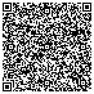 QR-код с контактной информацией организации Аквалюкс Винница, ООО