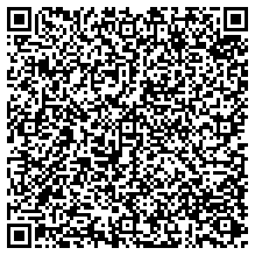 QR-код с контактной информацией организации ЧП Трофименко