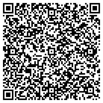 QR-код с контактной информацией организации Субъект предпринимательской деятельности Santehworld
