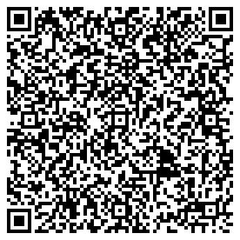 QR-код с контактной информацией организации Niko-L мебель